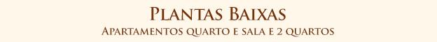 titulo_plantas_baixas